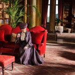 161349307 150x150 The Decor, Design and Fashion of Downton Abbey