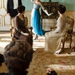 491584695 150x150 The Decor, Design and Fashion of Downton Abbey
