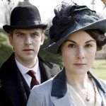 938033410 150x150 The Decor, Design and Fashion of Downton Abbey