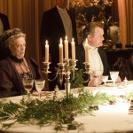 downton abbey ep1 09 150x150 The Decor, Design and Fashion of Downton Abbey