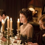 downton abbey ep1 10 150x150 The Decor, Design and Fashion of Downton Abbey