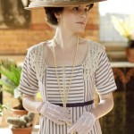 downton abbey ep5 09 150x150 The Decor, Design and Fashion of Downton Abbey