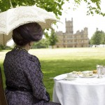 downton abbey ep5 18 150x150 The Decor, Design and Fashion of Downton Abbey