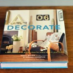 DECORATE01 150x150 Decorate: 1,000 Professional Design Ideas for Every Room in Your Home
