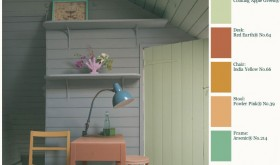 FarrowandBall-2